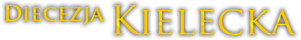 Diecezja logo