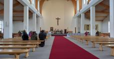 Kościół św. Antoniego w Kielcach (dekanat Kielce-Północ)