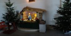 Kościół Ojców Kapucynów w Kielcach
