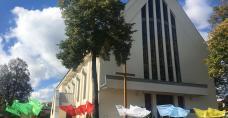Parafia Skorzeszyce