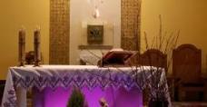 Kościół Matki Bożej Różańcowej w Bukowej