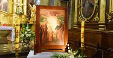 Bazylika Katedralna Wniebowzięcia NMP w Kielcach (dekanat Kielce-Śródmieście)