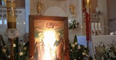 Kościół Matki Bożej Łaskawej w Jędrzejowie (dekanat jędrzejowski)