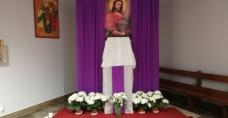 Kościół NMP Matki Kościoła w Kielcach Dąbrowie