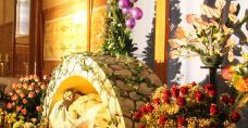 Sanktuarium św. Józefa Opiekuna Rodziny w Kielcach