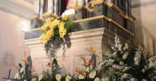Bazylika Grobu Bożego w Miechowie