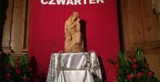 Kościół św. Szczepana w Mnichowie