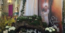 Kościół śś. Apostołów Piotra i Pawła w Rembieszycach
